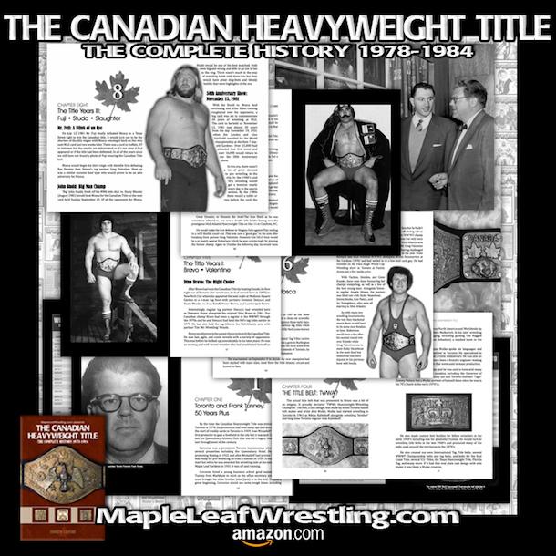 http://www.midatlanticgateway.com/p/canadian-heavyweight-title.html