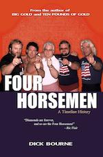 http://www.midatlanticgateway.com/p/four-horsemen.html