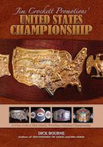 http://www.midatlanticgateway.com/p/us-title-book.html