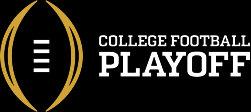 http://www.collegefootballplayoff.com/