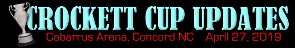 http://www.midatlanticgateway.com/p/crockett-cup.html