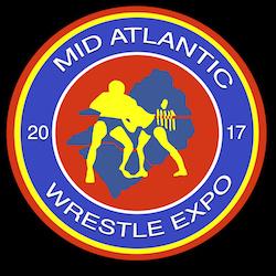 http://www.wrestleexporva.com