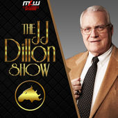 http://www.mlwradio.com/jj-dillon-show.html