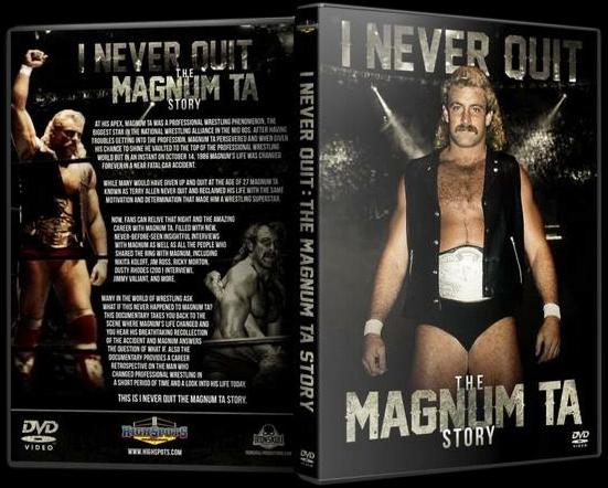 http://www.highspots.com/p/never-quit-magnum.html