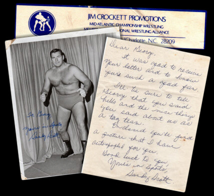 http://www.midatlanticgateway.com/2016/01/a-letter-from-childhood-hero.html