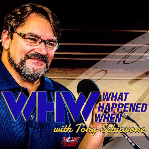 http://www.mlwradio.com/what-happened-when-.html