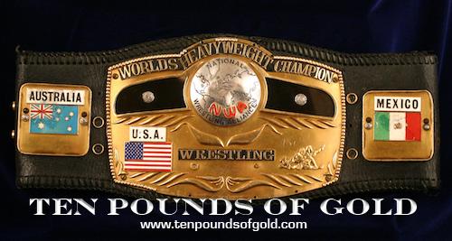 www.tenpoundsofgold.com