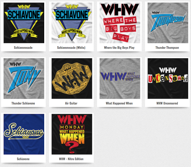 http://www.prowrestlingtees.com/catalog/category/view/id/1336
