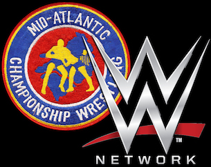 http://network.wwe.com/video/v2181863583?contextType=wwe-show&contextId=mid_atlantic&contentId=282391374&watchlistAltButtonContext=series