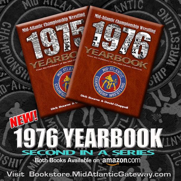 http://www.midatlanticgateway.com/p/yearbooks.html