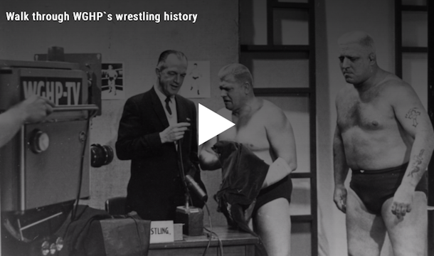https://myfox8.com/2019/10/04/walk-through-wrestling-history-ahead-of-wwes-friday-evening-kickoff-on-fox8/