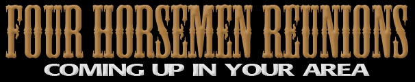 http://www.midatlanticgateway.com/p/four-horsemen-reunion-chart-date-event.html