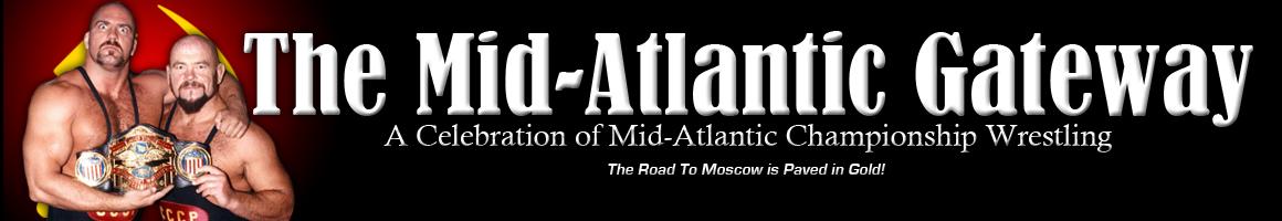 www.midatlanticgateway.com