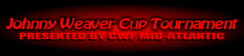 http://www.midatlanticgateway.com/2016/08/weaver-cup-2016.html