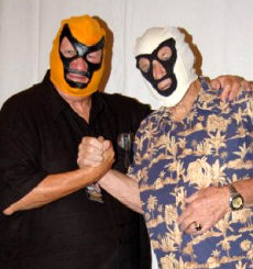 Nwa Legends Fanfest Hall Of Heroes Joseph jody hamilton (born august 28, 1938) is an american retired professional wrestler and current wrestling promoter and trainer. nwa legends fanfest hall of heroes
