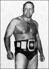 Mid Atlantic Superstar Wrestling Results Nelson Royal